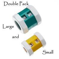 31150 Row Counters - Double Pack