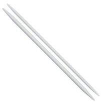 (Straight Cable Needles)