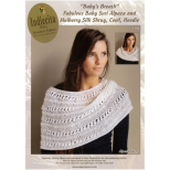 2106 Baby's Breath Cowl