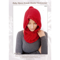 (2500 Hooded Neckware)