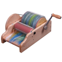 ADCC Drum Carder  - Standard