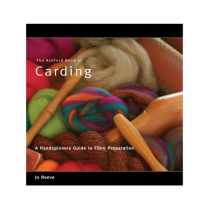 (ABC Book of Carding)
