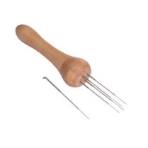(FNP Felting Needle Punch)