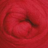 049 Cherry Red