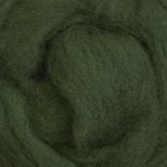 051 Fern Green