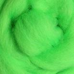 053 Fluro Lime