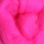 055 Fluro Pink