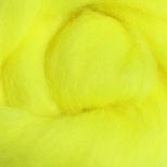 056 Fluro Yellow