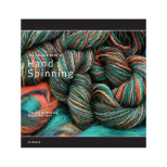 ABHS Book of Hand Spinning