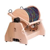ESPSJ E-Spinner Super Jumbo