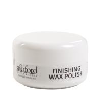 FWP Finishing Wax Polish
