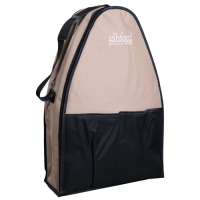 JACB Carry Bag for Joy Spinning Wheel