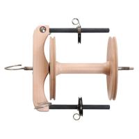 SHFJFK  Sliding Hook Flyer Freedom Kit with Bobbin