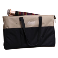 KL5CB Carry Bag for KL5 Knitters Loom