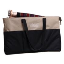 (KL5CB Carry Bag for KL5 Knitters Loom)