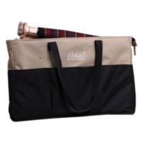 KL7CB Carry Bag for KL7 Knitters Loom