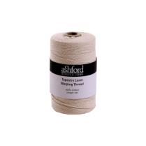(TLWT Tapestry Loom Warping Thread)