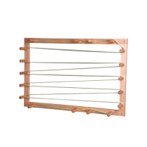 (WF11 Warping Frame Large)