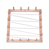 WF4 Warping Frame Small