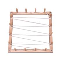 (WF4 Warping Frame Small)
