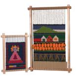 WFL Weaving Frame - Large