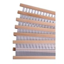 (RDRH25 Reeds for 25cm Sampleit Loom)