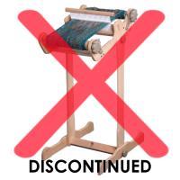 SL25LS Stand for 25cm Sampleit Loom