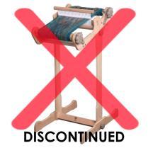 (SL25LS Stand for 25cm Sampleit Loom)
