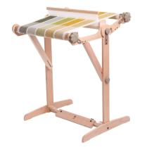 (KLSV KNITTERS LOOM STAND VARIABLE)
