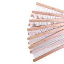 (RDKL3 Reeds for 30cm KL3 Loom)