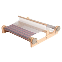 (RH600 Rigid Heddle Loom 60cm)
