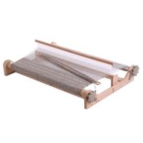 (RH800 Rigid Heddle Loom 80cm)
