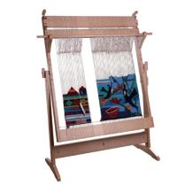 (tplm11 Tapestry Loom 110CM)