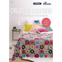 (362 Creative Crafting)