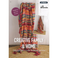 UB106 Creative Family and Home