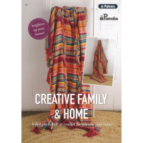 (UB106 Creative Family and Home)