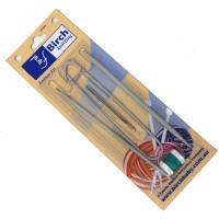 031004 Knitters Kit