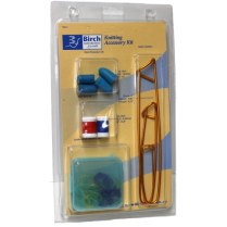 (006318 Knitting Accessory Kit)