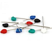 031155 Knitters Marking Pins