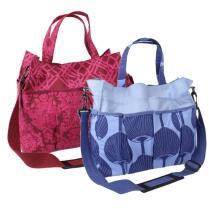 (010922 Florence Broadhurst Knitting Storage)
