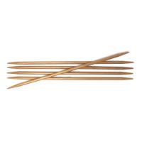 7.00mm Bamboo DPN