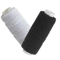31008 Knitting Elastic