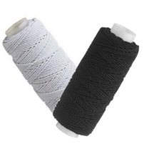 (31008 Knitting Elastic)