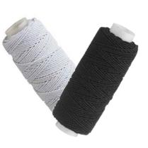 (31008 Knitting Elastic)