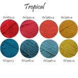02 Tropical Kit