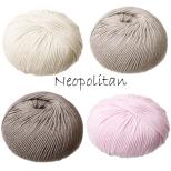 01 Neopolitan