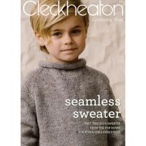 (1010 Seamless Sweater)