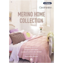 (103 Merino Home Collection)