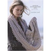 427 Crochet Cowl