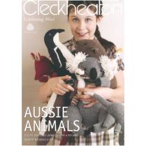 (977 Aussie Animals)